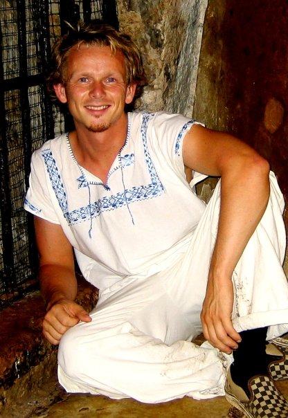 massage vänersborg bodoo dating