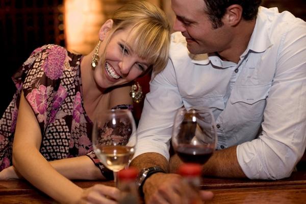 dating advice deilige norske jenter
