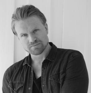 Espen Korsvik