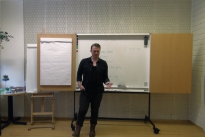 seminar 11